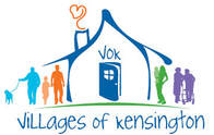 About Villages of Kensington - Living Well & Aging Better